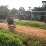 Ride-To-The-Village