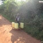 To-Fetch-Water