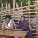 Ugandan-Women