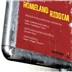 homeland-riddim-re-1440